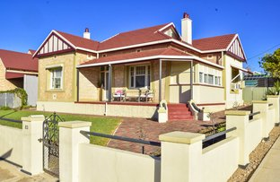 Picture of 83 Wells Street, Streaky Bay SA 5680
