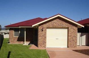 6B Iris Close, Kootingal NSW 2352