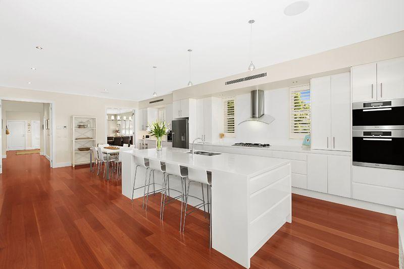 13 Katina Street, Turramurra NSW 2074, Image 2