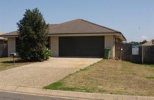 Picture of 30 Haslingden Park Drive, Lowood QLD 4311