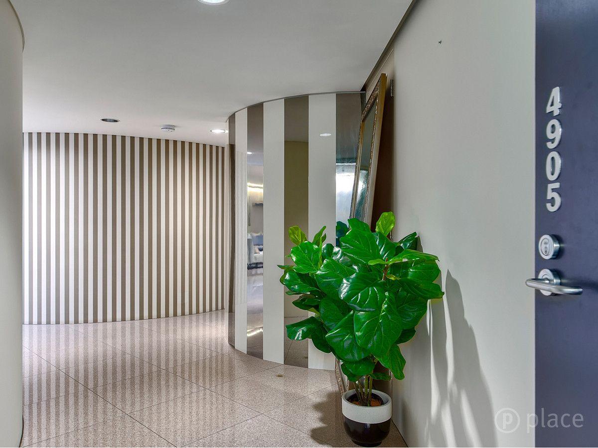 4905/71 Eagle Street, Brisbane City QLD 4000, Image 1