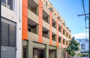 Picture of 30/17 Greek Street, Glebe NSW 2037