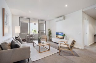 61/54A Blackwall Point Road, Chiswick NSW 2046