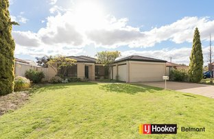 Picture of 3 Harwood Close, Canning Vale WA 6155