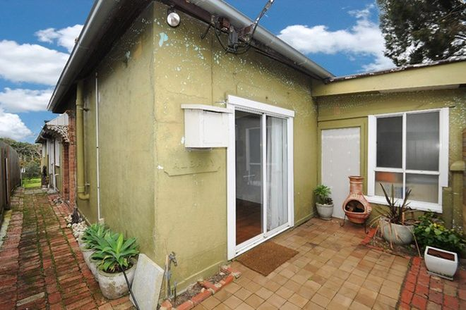 Picture of 251 Nepean Highway, SEAFORD VIC 3198