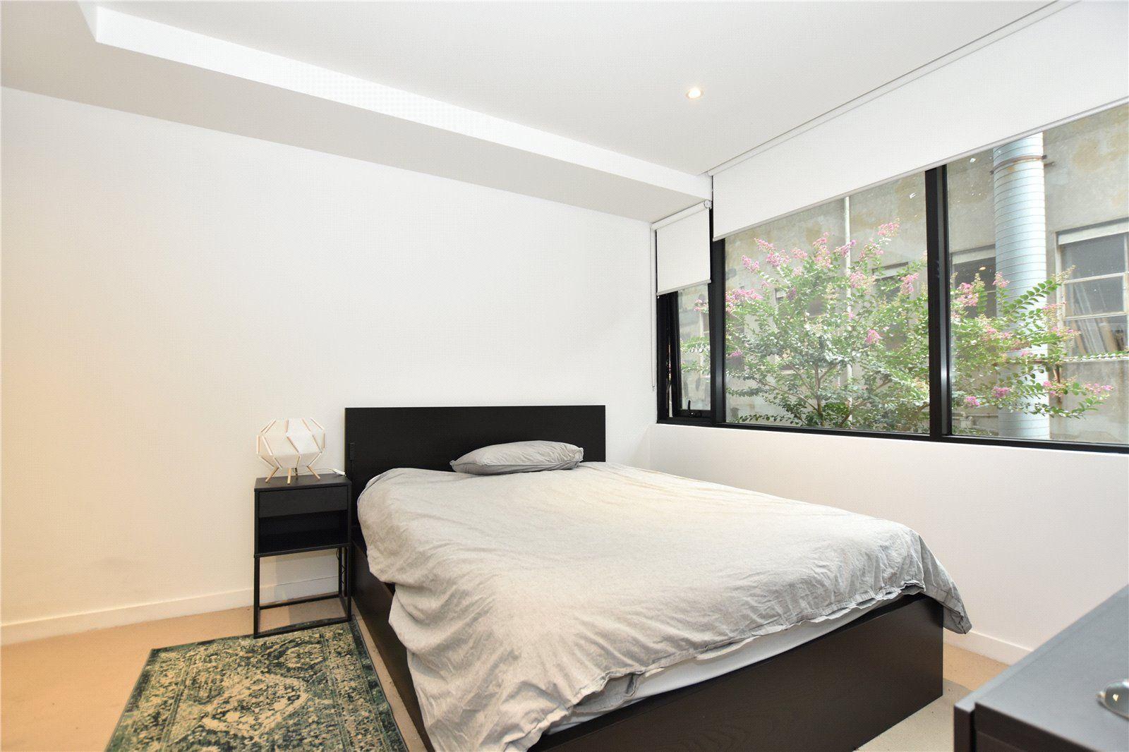 505/11 Rose Lane, Melbourne VIC 3000, Image 2