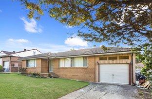 Picture of 13 Birch Avenue, Casula NSW 2170
