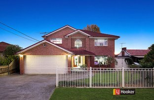 Picture of 128 Faraday Road, Padstow NSW 2211
