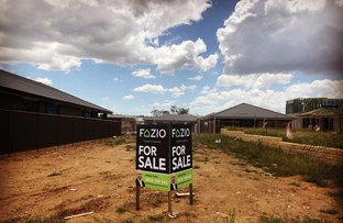 Picture of Lot 2026, 7 Bessie Street, Leppington NSW 2179