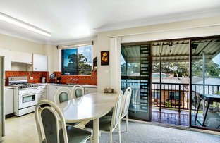 7/16 Messines Street, Shoal Bay NSW 2315