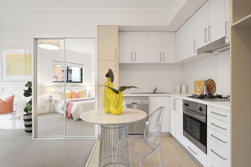 104E/138 Carillon Avenue, Newtown NSW 2042, Image 1