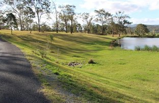 114/Lot 114 Phascogale Cres, Gloucester NSW 2422