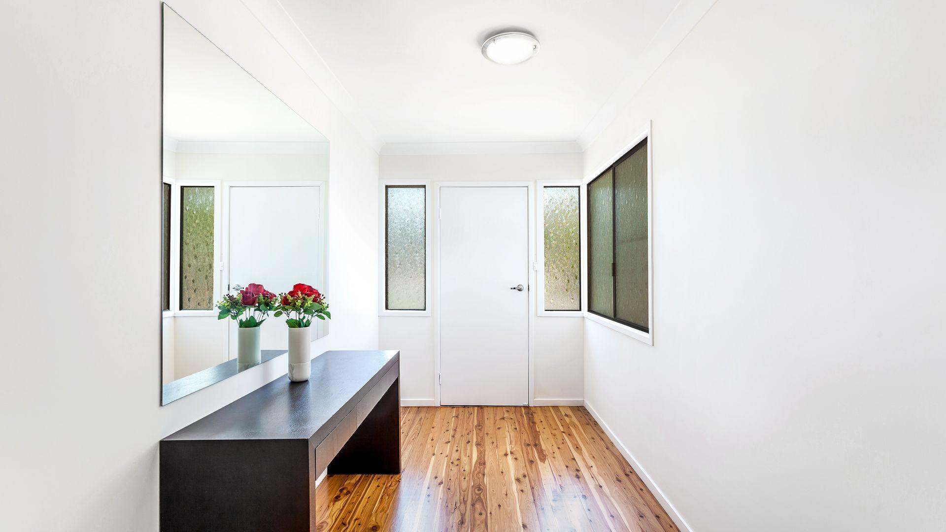 299a Hume Street, South Toowoomba QLD 4350, Image 1