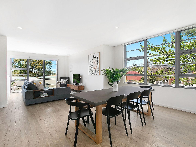 7/61 Alexander Street, Crows Nest NSW 2065, Image 0
