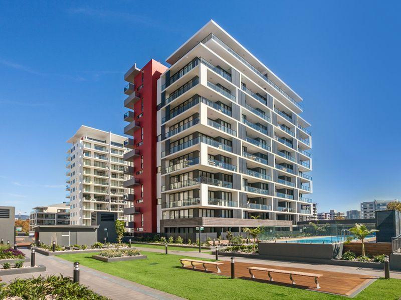 41 Crown Street , Wollongong NSW 2500, Image 0