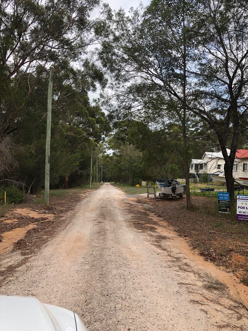 3 Coleus St, Russell Island QLD 4184, Image 2