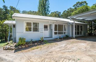 Picture of 5 Leah Avenue, Upwey VIC 3158