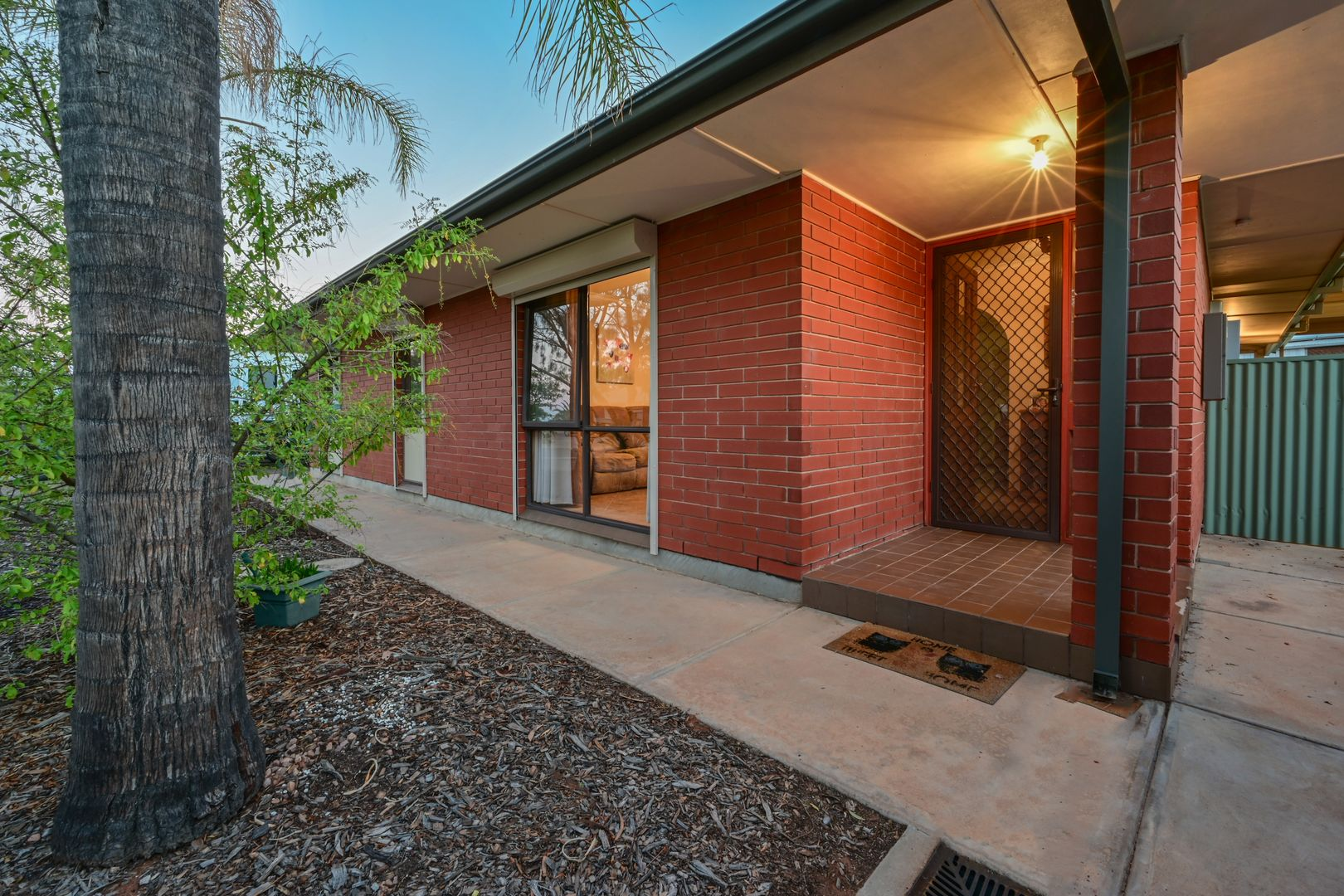 4 Freeman Court, Port Augusta West SA 5700, Image 1