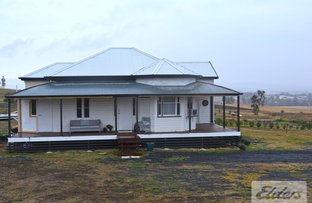 Picture of 12-14 Verney Drive, Sladevale QLD 4370