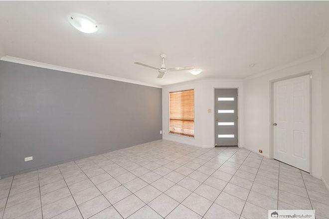 Picture of 15 Carara Drive, KAWANA QLD 4701