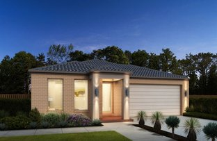 Lot 807 Dodson Road (Beaconsfield Lavender Estate), Officer VIC 3809