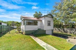 Picture of 113 Ashridge Road, Darra QLD 4076