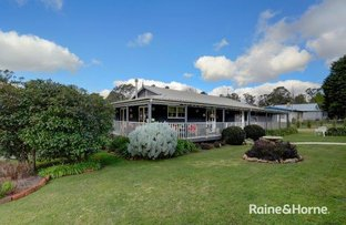 Picture of 34 Evans Street, Mittagong NSW 2575