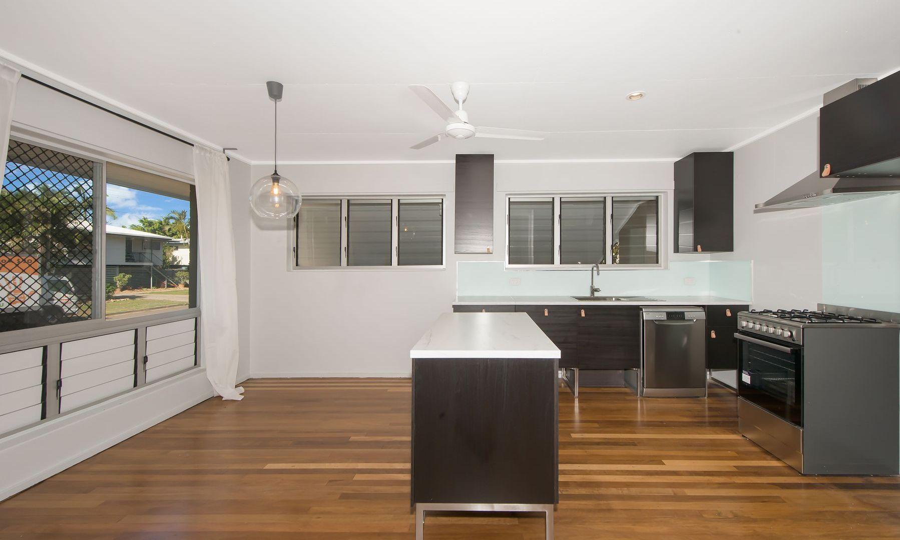 33 Kelso Street, Aitkenvale QLD 4814, Image 2