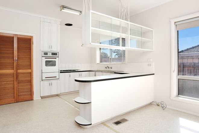 Picture of 32 Moffatt Crescent, HOPPERS CROSSING VIC 3029