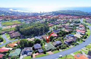 Picture of 47 Karloo Street, Forster NSW 2428