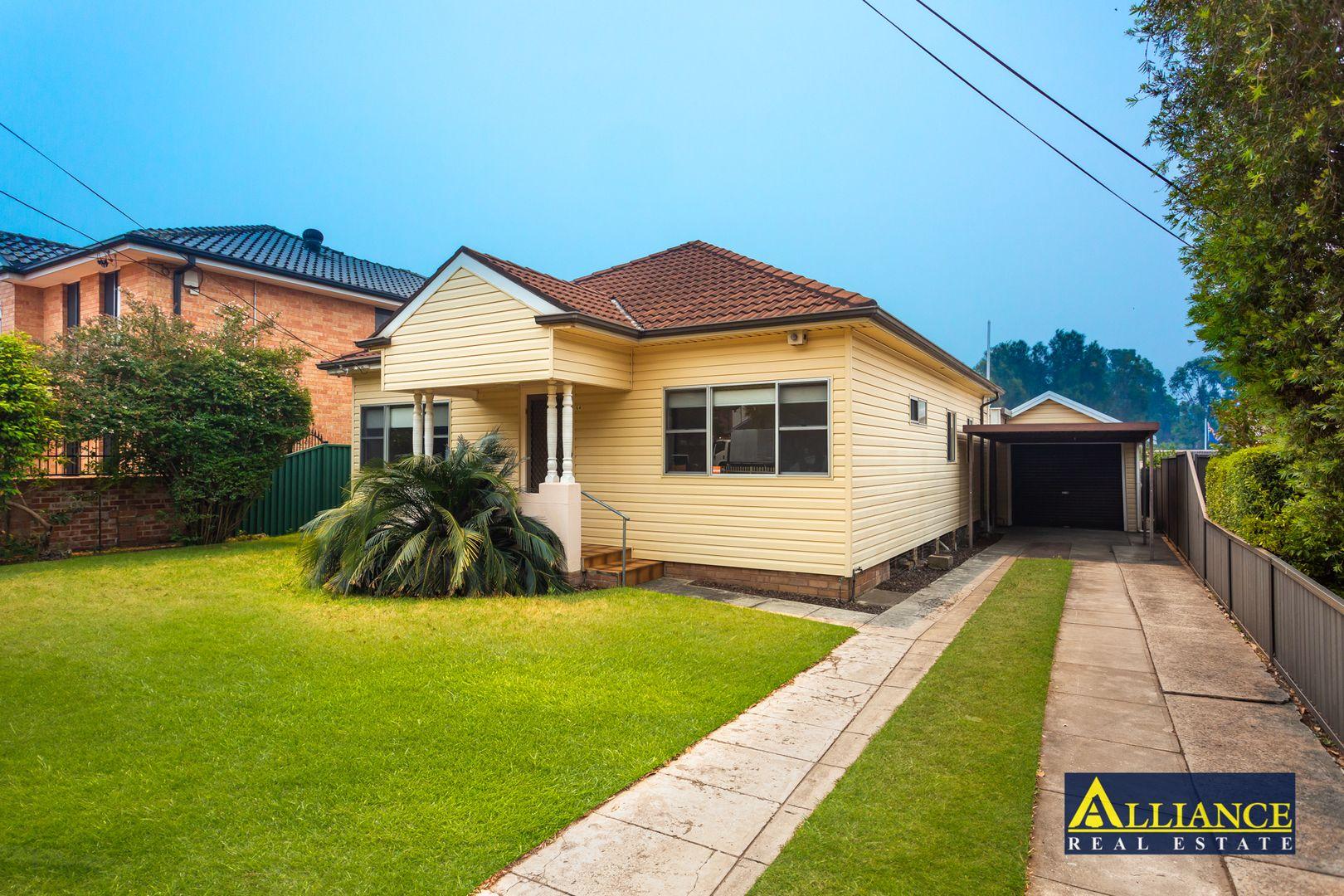 64 Uranus Road, Revesby NSW 2212, Image 0
