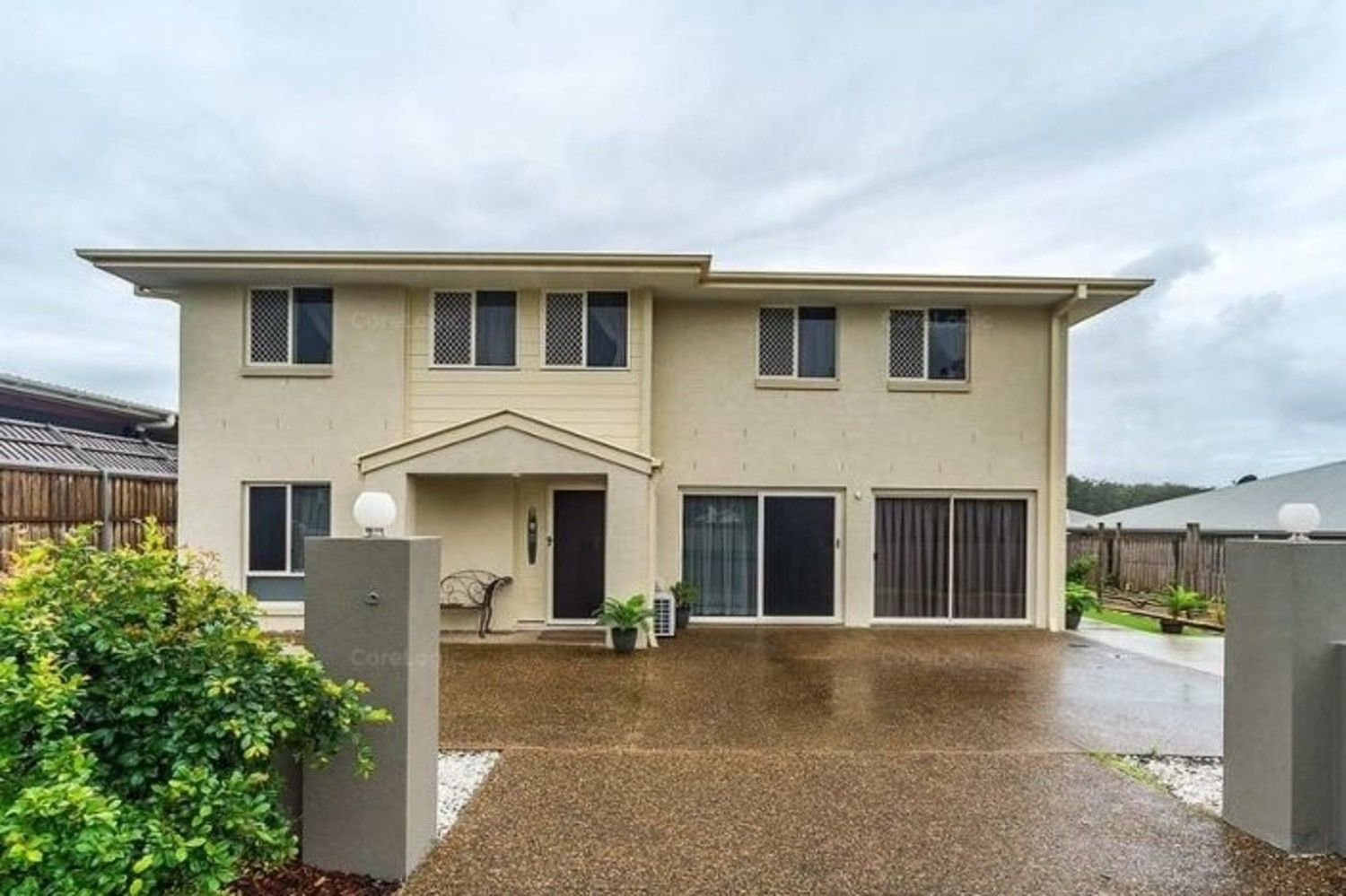 16 Cirrus Way, Coomera QLD 4209, Image 0