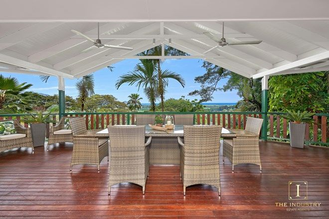 Picture of 5A Blue Hills Crescent, FRESHWATER QLD 4870
