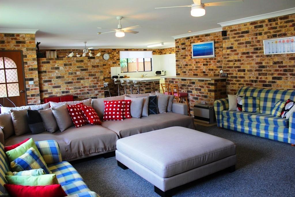 71 Binda Street, Hawks Nest NSW 2324, Image 1