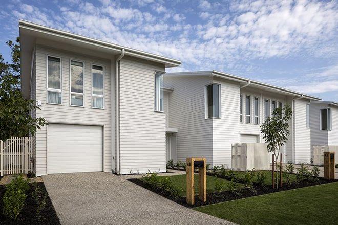Picture of PIMPAMA, QLD 4209