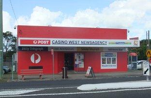 53 Hotham Street, Casino NSW 2470