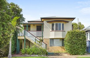 Picture of 37 Paragon  Street, Yeronga QLD 4104