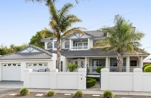 Picture of 16 Beulah Street, Hamlyn Heights VIC 3215