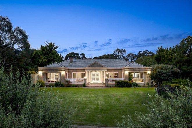 Picture of 39-41 Thacker Street, OCEAN GROVE VIC 3226