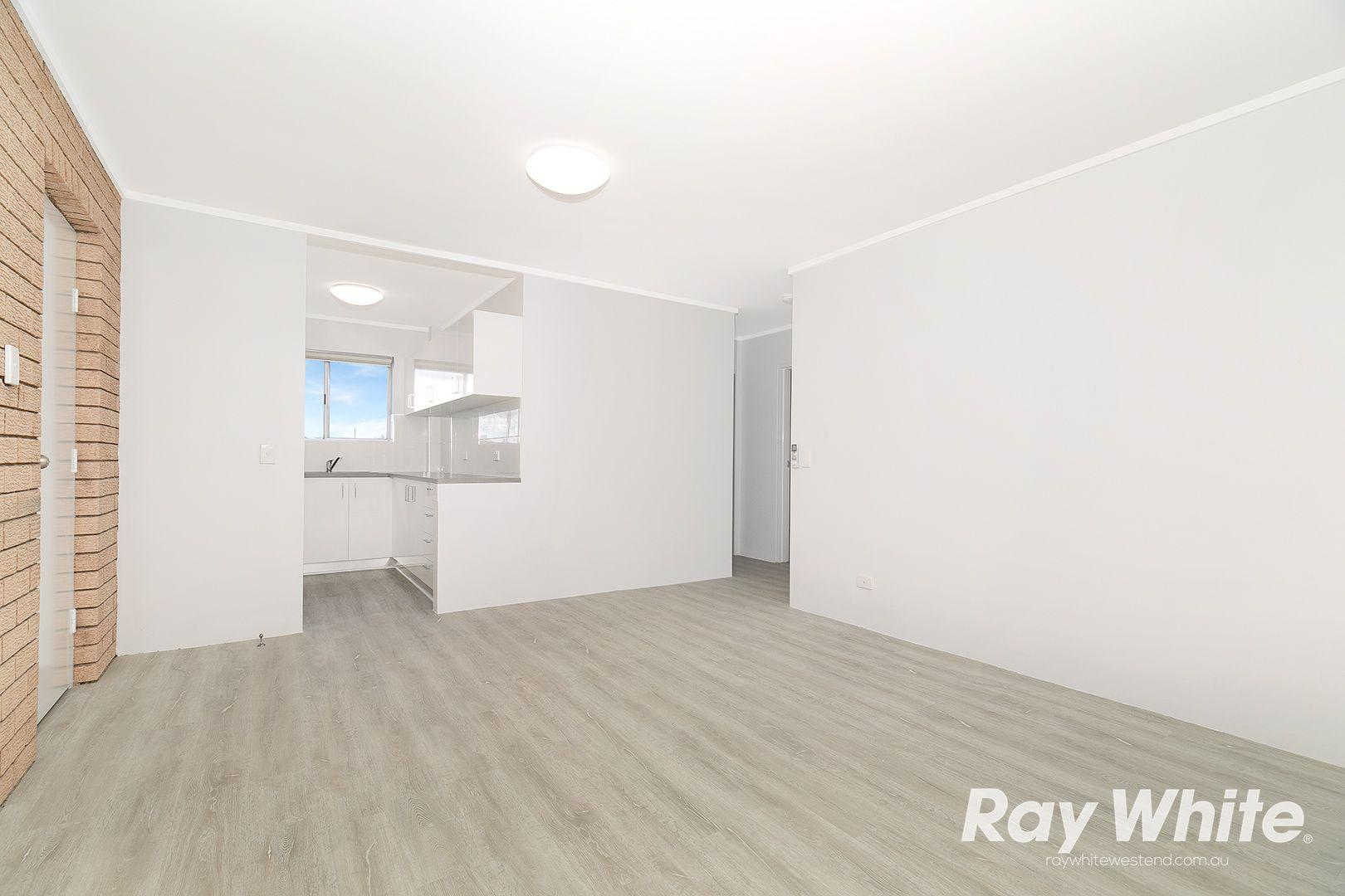 5/24 Chatsworth Rd, Greenslopes QLD 4120, Image 0