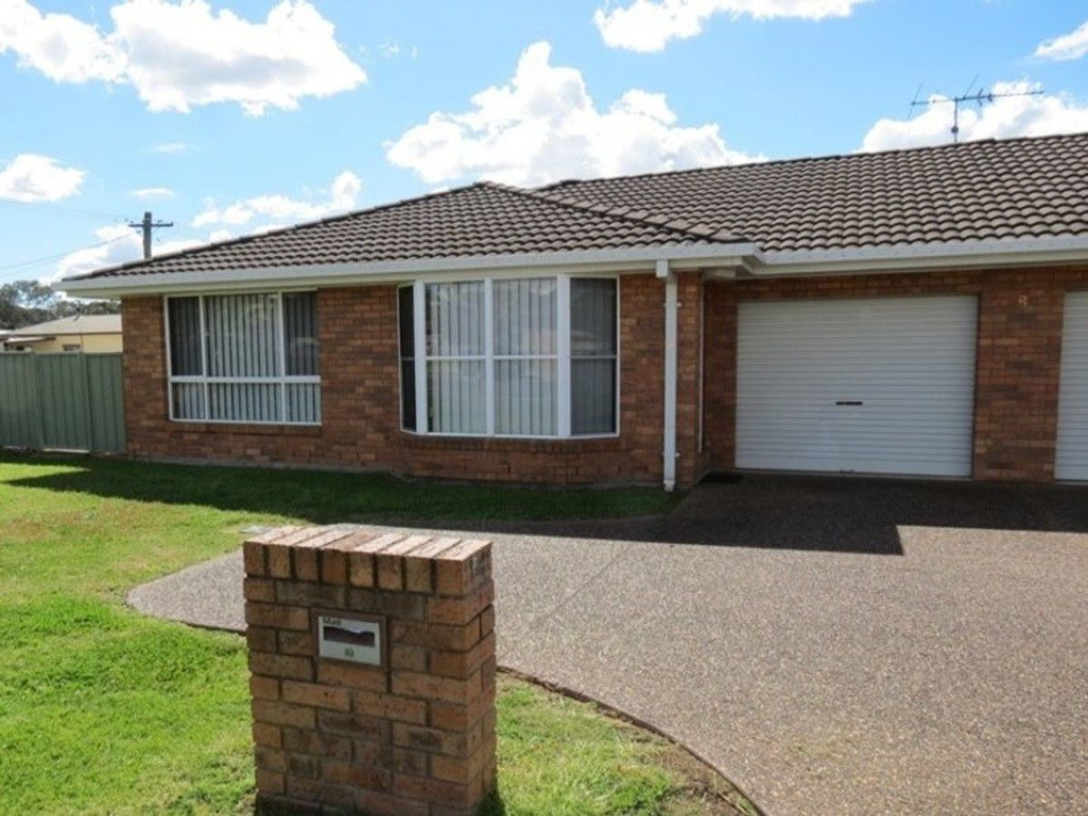 2/8 Hetton Street, Bellbird NSW 2325, Image 0
