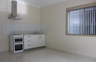 Picture of 36b CHARTER STREET, Sadleir NSW 2168