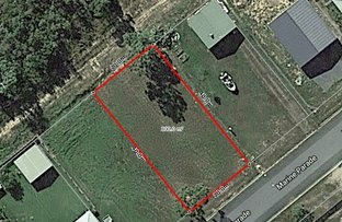 Picture of 45 MARINE PARADE, Midge Point QLD 4799