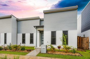 Picture of 13 Beagle Street, Fitzgibbon QLD 4018
