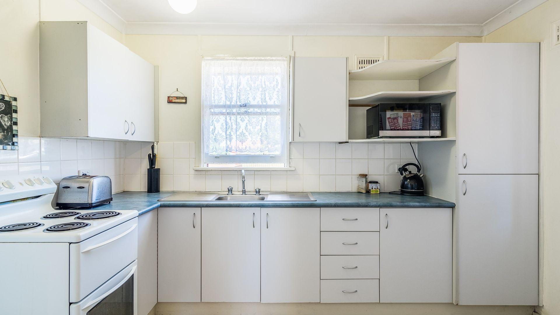 146 Yaruga Street, Dubbo NSW 2830, Image 1