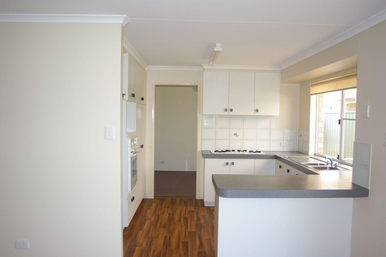 3 Sullivan Street, Kearneys Spring QLD 4350, Image 1