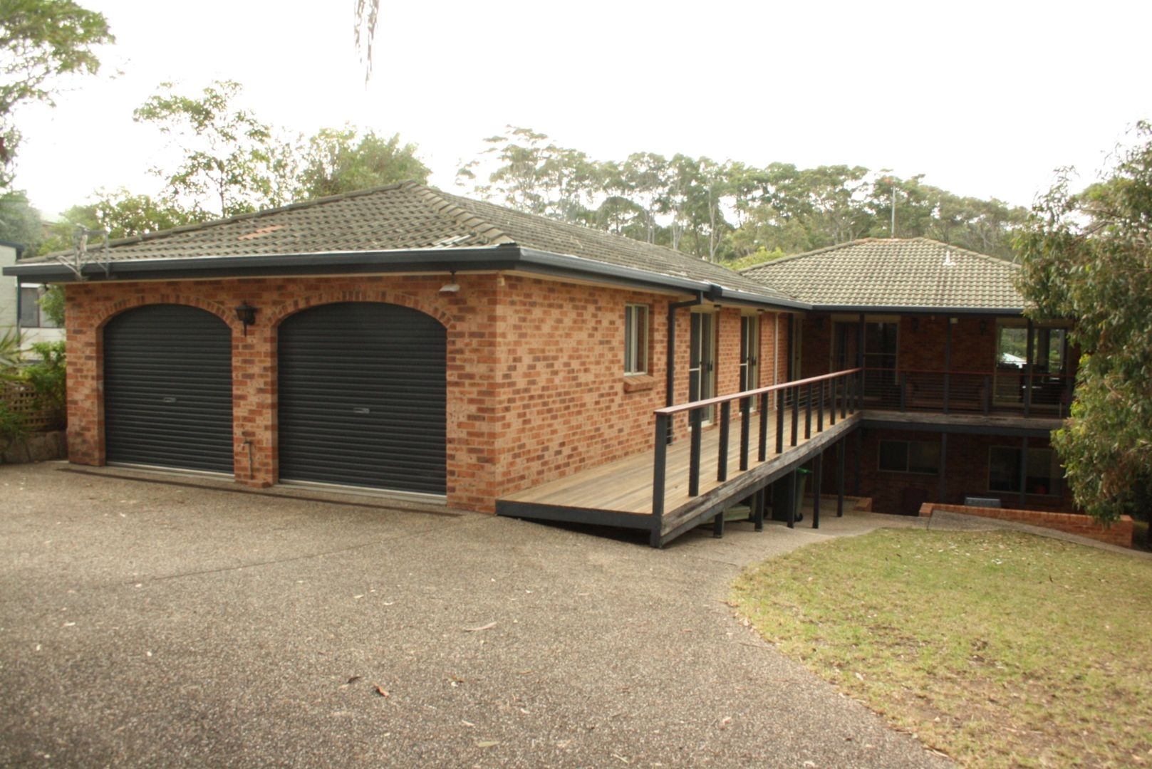 2/350 George Bass  Drive, Lilli Pilli NSW 2536, Image 1
