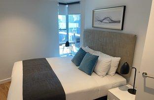 Picture of 23.10/222 Margaret Street, Brisbane City QLD 4000