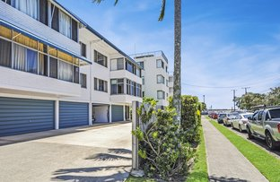 Picture of 5/10 Second Avenue, Cotton Tree QLD 4558