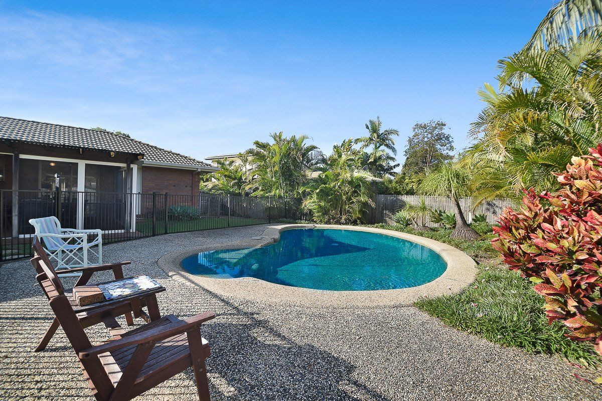 8 Coorara Court, Mount Coolum QLD 4573, Image 0